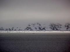 (MoniqueM68) Tags: bw blackwhite svalbard spitsbergen northpole noordpool