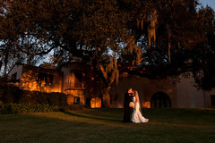 Weddings at Bok Tower Gardens 13