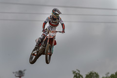 LUFTAKROBATEN (rentmam1) Tags: motocross motorrad aichwald