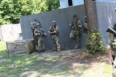 13576861_10154419997605815_7549242344185426066_o-1 (ballahack_airsoft) Tags: field coast virginia east m4 airsoft milsim mout multicam ballahack