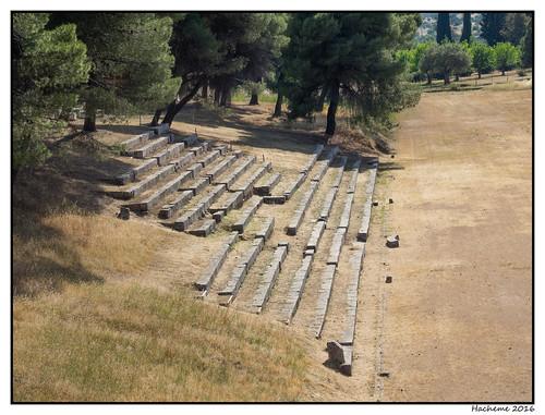 2016-05-07_Epidaure-0028
