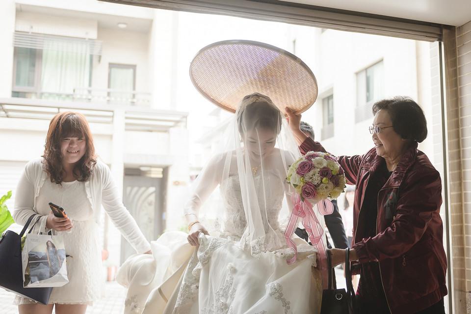 婚禮攝影-台南台灣大廚-0053