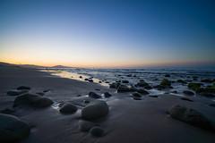 Morning in Santa Barbara (Gordon-Shukwit) Tags: california santabarbara sunrise landscape spring voigtlander 12mm wideheliar voigtlandersuperwideheliar12mmf45 fotodioxpro