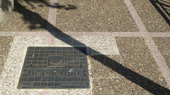 04-05-2013 028 (Jusotil_1943) Tags: 04052013 tapa manholes sombra marron