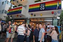 Mannhoefer_4793 (queer.kopf) Tags: travel israel telaviv glbt outstanding 2016