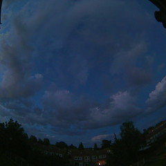 Bloomsky Enschede (July 11, 2016 at 10:29PM) (mybloomsky) Tags: camera netherlands station weather webcam live cam nederland enschede weer the weatherstation livecam bloomsky mybloomsky