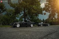 Ranz Mercedes