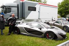 IMG_6914.jpg (nsshrike) Tags: cars croft dreamcar hypercars motorsport racing supercars