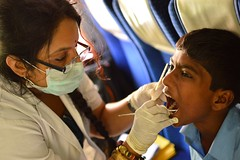 corporate social responsibility health bangalore (Trinity Care Foundation || Underserved Populations) Tags: toothbrush dentistry toothbrushing csr dentalcheckup dentalhealth dentalcaries dentalscreening dentaleducation pedodontics mobiledentalunit dentalpublichealth publichealthdentistry dentalsealants