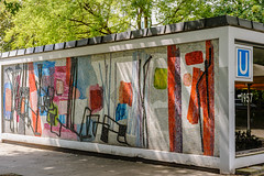20160622-FD-flickr-0001.jpg (esbol) Tags: streetart graffiti wallart wallpaintings