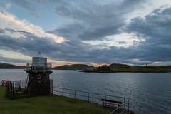 IMG_0764-1 (Nimbus20) Tags: travel holiday sunshine train scotland highlands edinburgh diesel first steam oban fortwilliam caledonian