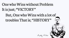 Adolf Hitler Quote,October 1940.[1920  1080] #HistoryPorn #history #retro http://ift.tt/1V2IAM6 (Histolines) Tags: history october quote hitler retro timeline adolf 1080  vinatage historyporn histolines 19401920 httpifttt1v2iam6