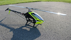 DSC_8848.jpg (nathanwalls) Tags: rc heli helicopter msh protos max v2 yellow