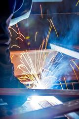 Lassen (G. Warrink) Tags: architecture construction industrial steel welding engineering watchtower appelscha bosberg heuvelmanibis