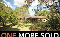 190 Sherwood Road, Aldavilla NSW