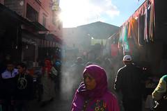 Souk, Marrakech (flavioricci) Tags: morocco marocco marrakech