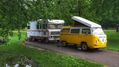 iphone lousiville nebraska omaha poptop 1970s campers camper winnebago westfalia westy van volkswagen bus vw