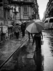 U-Man (Ciro Rizzo) Tags: street photography sicily fujifilm x20
