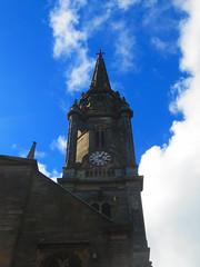 0028 (PalmerJZ) Tags: travel ireland castle scotland whisky scotch falconry