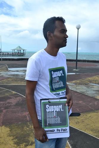 Mauritius action photos (44)