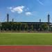 Deutsche Sporthochschule Köln Stadion