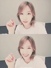 12 (Black Soshi) Tags: cute beautiful photoshop korea korean fanart why capture tae edit starlight kpop workart taetae fanedit taeng taeyeon taeyeonkim kimtaeyeon taengoo blacksoshi snsdtaeyeon kimtaeng kimtaengoo taeyeonie snsdkimtaeyeon