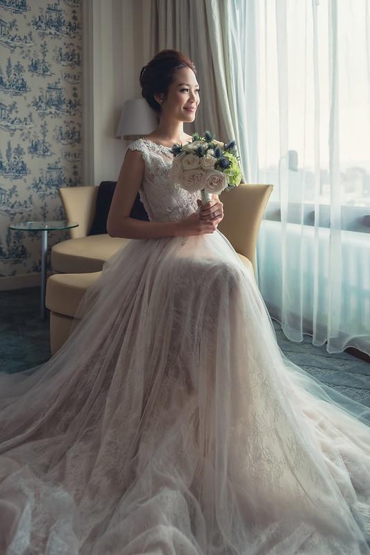 主播婚紗,三立新聞,王偊菁,婚紗企劃
