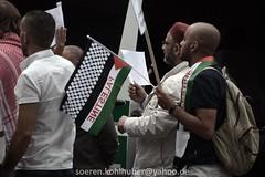 DSC_7703 (Sren Kohlhuber) Tags: al martin palstina gaza quds lejeune antisemitismus