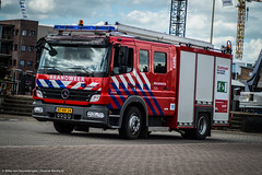 Havendag Werkendam 2016 (Diverse-Media.nl) Tags: red netherlands car media diverse sony nederland help emergency firefighter tamron 112 firefighters brandweer a58 hulpdiensten tamronlens sonyalpha sonylens sonya58 diversemedia diversemedianl hd020716 dmcar