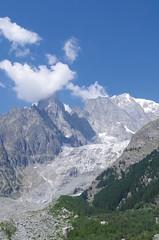 IMGP1857 (Mais pourquoi ?) Tags: italia cervin breuilcervinia