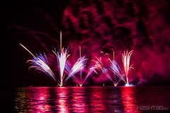 Fireworks-32