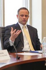 State Senator Sean Wiley (PaCommunityBankers) Tags: pennsylvania pa erie transactions statesenate statesenator pacb senatorwiley transactionsmagazine seanwiley