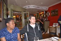 DSC_0995 (kulturaondarea) Tags: viajes irlanda bidaiak