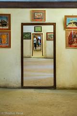 20130318_1308_Udaipur_Stadtpalast.jpg (thomas.dose) Tags: india asien räume stadt architektur orte rajasthan udaipur kategorie