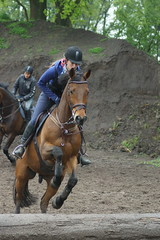 DSC01333 (Schep_B) Tags: de manege davidoff crosstraining schalm paardensport