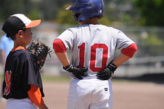 2013-05-19_13-51-09 (wardmruth) Tags: phillies orioles select mustangleague ecyb elcerritoyouthbaseball