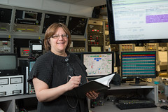 Maria Power (Argonne National Laboratory) Tags: portrait location atlas 203 divisions diversitygender employeespotlight diversitygenderfemale 30393d06