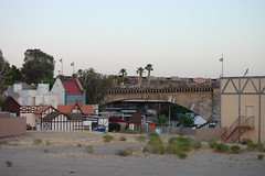 Havasu English Village (Greg Swanson) Tags: havasu