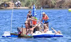 3K3A2409 (Roy_17) Tags: tube float parker