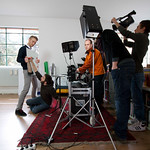 Design Network Video - Making Of 40.jpg