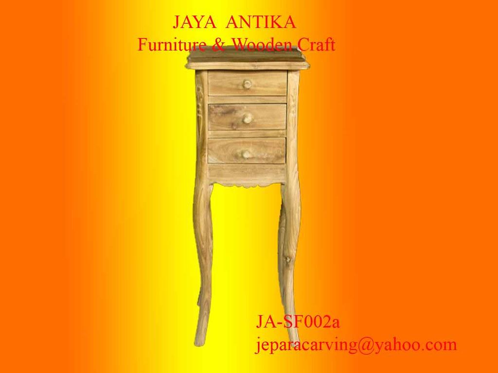 The Worlds Best Photos Of Ukiranjepara Flickr Hive Mind Meja Makan Amber Telepon 3 Laci Kotak Jaya Antika Furniture Tags Kursi Bangku Mebel