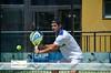 """gonzalo rubio padel torneo san miguel club el candado malaga junio 2013 • <a style=""""font-size:0.8em;"""" href=""""http://www.flickr.com/photos/68728055@N04/9086724807/"""" target=""""_blank"""">View on Flickr</a>"""