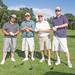 SCFB Golf  2013 (59 of 70)