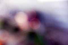 Bokeh in purple (Maria Symeonidou) Tags: blur blurry purple bokeh