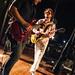 Red Dog Blues Band @ Fete de la Musique