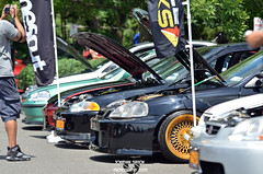 DSC_4252ps (EpicJonTuazon) Tags: cars race honda nissan sleep eat subaru autos scion esr wrx sti lowered meets jdm evo gtr stance supra frs hellaflush eatsleeprace