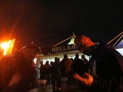 HELLFEST 2013 \m/ (MortAuPat) Tags: music festival metal trash death concert live heavymetal hardcore doom glam fest openair hellfest blackmetal grindcore clisson hellfestopenair hellfest2013 lastfm:event=3320765 hellfestopenair2013