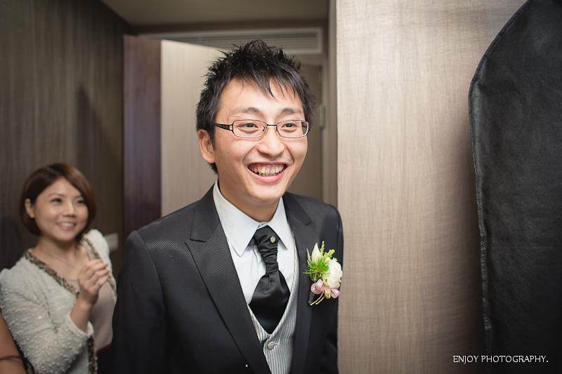 博駿 青珊 婚禮-0036.jpg
