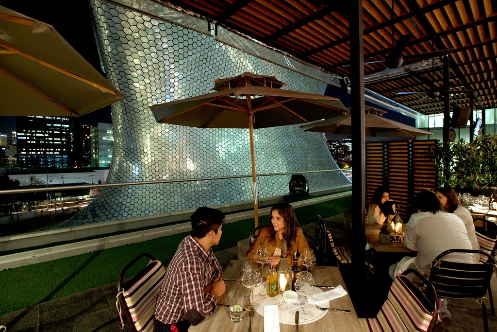 The World S Newest Photos Of Mediterranean And Polanco