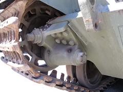 "Centurion Mk.13 (12) • <a style=""font-size:0.8em;"" href=""http://www.flickr.com/photos/81723459@N04/9292360994/"" target=""_blank"">View on Flickr</a>"